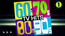 The Best Hits of 80's - 90's Part 1, HQ - video dailymotion