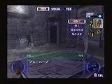 """Resident Evil Outbreak: """"Hellfire"""" Full Scenario Walkthrough!"""