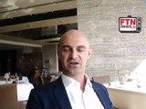 Rixos The Palm Dubai F&B Manager goes to Rixos Premium Göcek