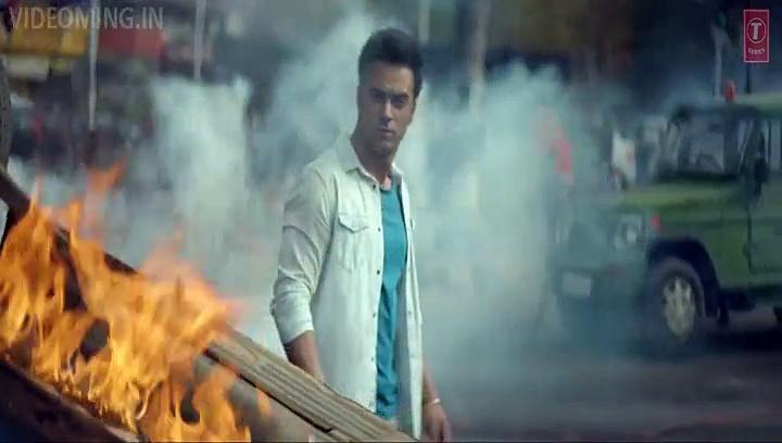 Maula (Bangistan) HD | LATEST 1080p HD | 2015 HD VIDEO