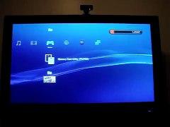 PS3 DISC ERROR DISC DRIVE PROBLEM