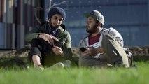 Talk Islam - MUSLIMS KILLING MUSLIMS