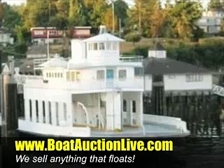 Boat Auctions | Used Boats for Sale | BoatAuctionLive.com