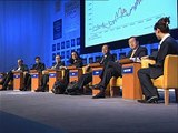 Davos Annual Meeting 2006 - China Goes Global