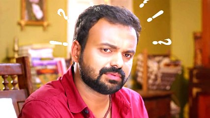 Jamna Pyari' Official Trailer | Kunchacko Boban | Review