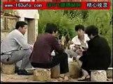 98年昆明UFO录像-中国最著名外星人UFO飞碟�...
