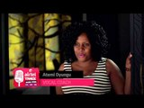 On the road of Airtel TRACE Music Star grand finale (Part.2)