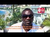 Akon is the new Airtel TRACE Music Star ambassador!