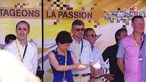 Tour de France 2015 : il y a 40 ans, Bernard Thévenet remportait le maillot jaune à Pra Loup