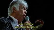 Che bandoneón - Tango
