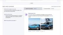 Cómo Crear un Anuncio en Facebook Ads para Mejorar la Interacción con los Usuarios