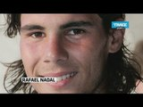 Sporty News Spécial Londres avec Nadal, Federer et Bob Sinclar