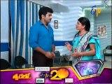 Manasu Mamatha 22-07-2015 | E tv Manasu Mamatha 22-07-2015 | Etv Telugu Serial Manasu Mamatha 22-July-2015 Episode