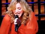 Madonna Confessions Tour PHX