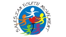 Youth Serving Youth (New Version) - Salesian Youth Movement