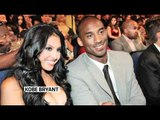 Sporty News: Kobe and Vanessa are back together