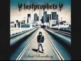 Last Summer - Lost Prophets