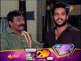 Swathi Chinukulu 22-07-2015 | E tv Swathi Chinukulu 22-07-2015 | Etv Telugu Episode Swathi Chinukulu 22-July-2015 Serial