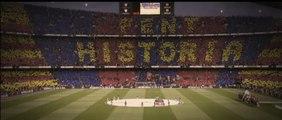 Barça GamePASS, tots els partits del FC Barcelona on demand. Ara amb un 20% de descompte fins al 31 d'Agost.