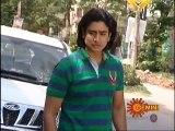 Sravana Sameeralu 22-07-2015 | Gemini tv Sravana Sameeralu 22-07-2015 | Geminitv Telugu Episode Sravana Sameeralu 22-July-2015 Serial