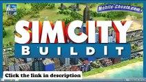 Simcity 5 BuildIt Hack Free Simoleons Gold Keys And SimCash UPDATE 20 MAY 2015