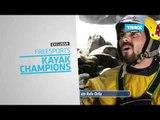Bande Annonce: Freesports Kayak Champions