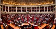 TRAVAUX ASSEMBLEE 14E LEGISLATURE : Audition de M. Emmanuel Macron, ministre de l'économie, de l'industrie et du numérique.