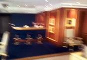 The Presidential Suite @ Burj al Arab,  Dubai, UAE