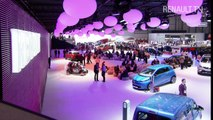 Renault - How to Reset R-Link - video dailymotion