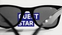 SEXION D'ASSAUT & KERY JAMES En Avril sur TRACE Urban (GUEST STAR)