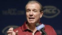 Schultz: Can Jimbo Fisher Fix FSU?