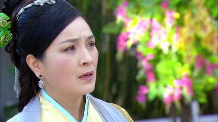 仙俠劍 第15集 Xian Xia Sword Ep15