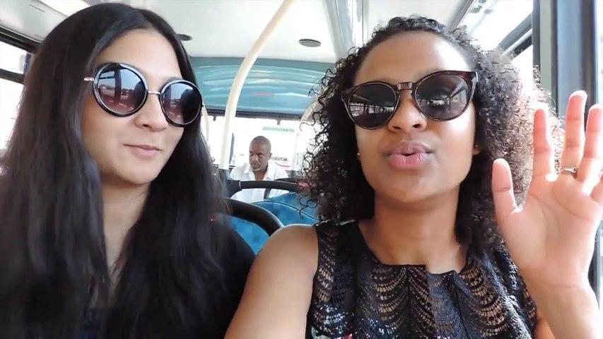 The Breakfast Club, Chitchat & Aneeta | VLOG