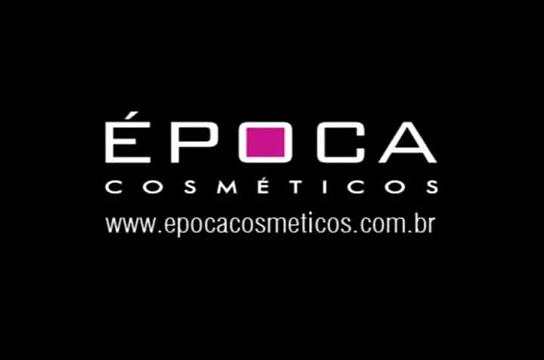 Armani Code – Giorgio Armani – www.epocacosmeticos.com.br