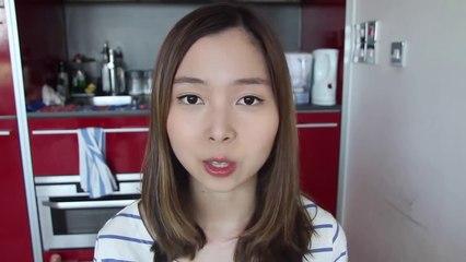 Busan Satoori ep4 用釜山話鬧人