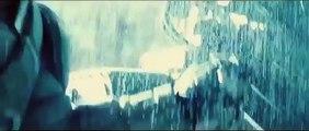 Batman v Superman  Trailer & Dayman Nightman Songs From  It's Always Sunny In Philadelphia  Mashup