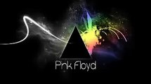 Pink Floyd - wish you were here guitar backing track