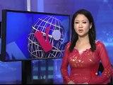 VOA Tieng Viet News, Truyền hình vệ tinh VOA Asia 12 10 2013, RFA Vietnamese News