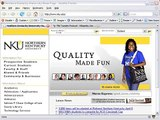Using Filezilla to Upload Files to the Web