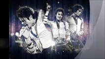 Michael Jackson  Bad Tour in Italy (sub ita )