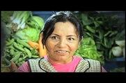 El Cebichito: filme de Martín Landeo ya tiene fecha de estreno