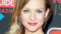 Criminal Minds' A.J. Cook Gives Birth To a Baby Boy