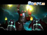 Funny commercials Ozzy Osbourne- World of Warcraft Commercial TV Ad Scafy dot com