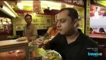 India Travel Documentary : Mumbai Street Food Documentary - India Travel Videos