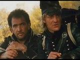 Sean Bean & Richard Sharpe &The Chosen Men - The  Mod Squad