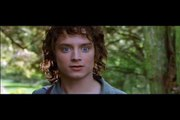 Lord of the rings parody - SWEDISH (Lord of the weed)