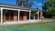 luxury house Medindie Outstanding Lifestyle Investment in Adelaide Australia