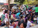 Prayas - Schooling Street Children (NGO Charitable Trust)