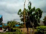Gaviotas Wind Pump