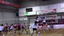 OUA Plays of the Week - November 25, 2014